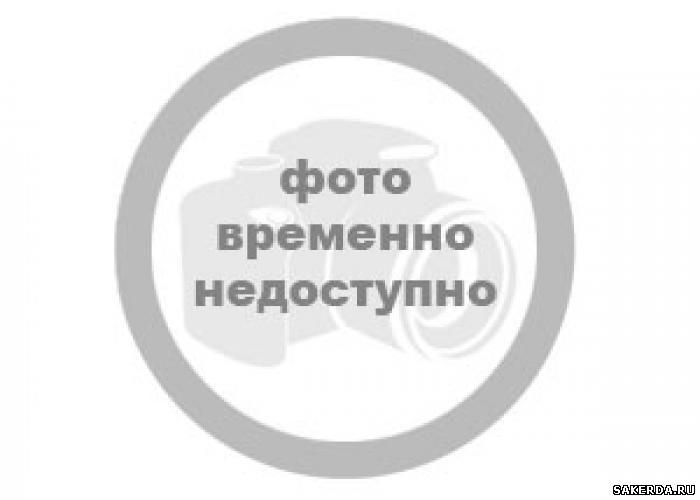 Подвески погремушки Мягкая погремушка Apple Grip Арт:140386 Combi.